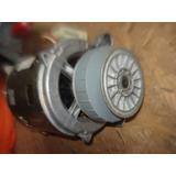 Motor Lavarropas Electtrolux Ew 801, Ew806, Ew807 Nuevo