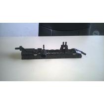 Caixa Do Radiador Do Astra / Zafira Automático Bico