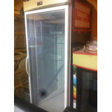 Freezer Vertical Para Congelados E Sorvetes Da Gelopar