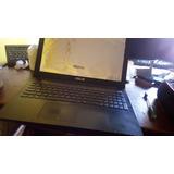 Notebook Asus X502c Para Desarme, Placa Buena