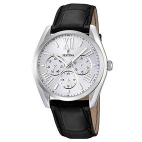 Reloj Festina Dama F16752_1