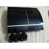 Ps3 Fat Con Chip