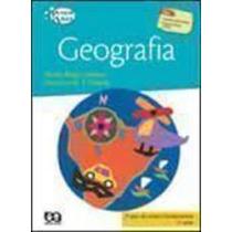 Pensar E Viver - Geografia - 1ª Série - 2º Ano