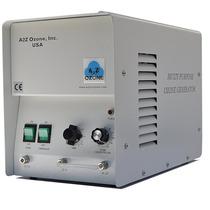 Generador De Ozono A2z Mp 8000 110v Aire Agua 8000mg/h