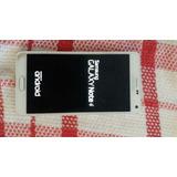 Samsung Note 4 Original Libre.poco Uso.exelent Estad A 10mil