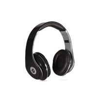 10x Fone De Ouvido - Headphone - Dazz - Promoção