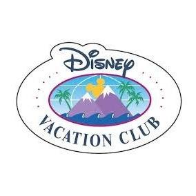 Pontos De Titulo Disney Vacation Club