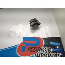 Bomba De Óleo Volkswagen Passt Cc Vr6 2011 03h115105f