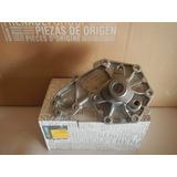 Bomba De Agua Original Renault Scenic 1.9 Dti F9q