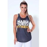 Regata Tella Dry Fitness Maria Gueixa Ref 4588