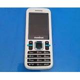 Bam Movilnet Huawei U5120