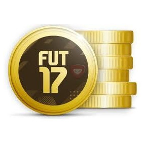 10.000 Coins Fifa Ultimate Team Xbox One