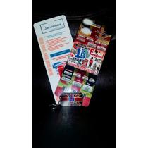Originales Invitaciones Tipo Ticket Master Xv Años, Bautizo