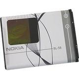 Bateria Bl -5b Nokia 6120-5140 5300 5320 5070 Compatible