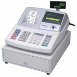 Caixa Registradora Sharp Xe-a203
