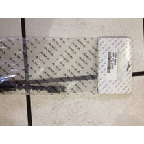 Cable Clutch Atos Original 5071234aa
