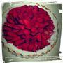 Tartas Dulces - Frutillas- Lemon Pie- Brownie - Frutal