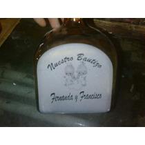 Licoreras Personalizadas Desde Tequila Jalisco