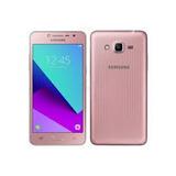 Samsung Galaxy J2 Prime 2016 Dualsim Android 6 Pantalla 5 Hd