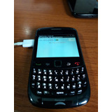 Blackberry Curve 9320 Personal