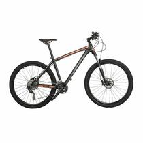Bicicleta Ozark Trail Mtb 27.5, 30 Velocidades, 12 Meses S/i