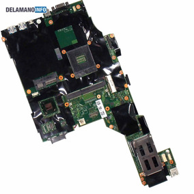 Placa Mãe Notebook Lenovo Thinkpad T430 Vilt3 04x3639 (5711)