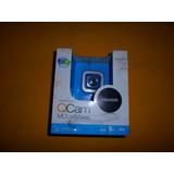 Webcam Microlab