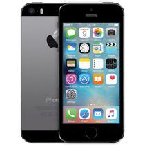 Celular Iphone 5s 16gb Apple Lector Huella Libre + Gtia