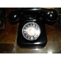 Telefono Antiguo Entel En Excelente Estado $ 1100
