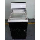 14 Unidades: Freezer Hb11 Horizontal Metalfrio