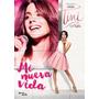 Mi Nueva Vida - Violetta - El Diario Oficial De La Película.