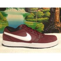 Tenis Nike Originales En Todas Las Tallas Del 5.5 Al 10 Naci