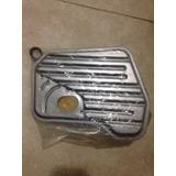 Filtro Para Caja Automática Chevrolet Blazer 4l60