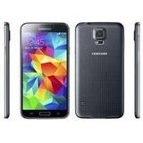 Busco Pantalla Samsung S5