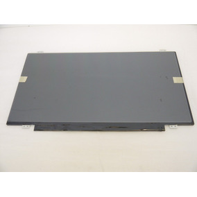 Pantalla Led 14 Hd+ 1600 X 900 Para Portatiles Sony Vaio
