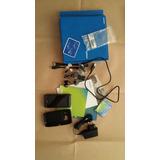 Smartphone Nokia N8 Desbloqueado 3g 12mp Flash Xenon 16gb