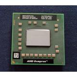 Procesador Amd Mobile Sempron Si-40 2 Ghz
