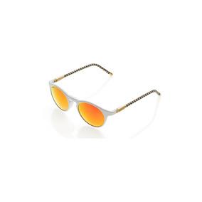 Gafas Invicta Iew029-12 Acetato Blanco