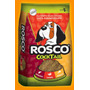 Alimento Rosco Cocktail 15kg + Regalito A Precio Mayorista