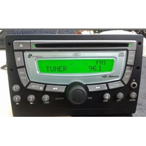Code Código Radio Ford Focus Ecosport Fiesta Ka Ranger F250