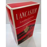 Perfume Lancaster Argentino Masculino 100 Ml Original Import