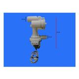 Bomba Electrica Lavadora Daewoo Y Whipool Original