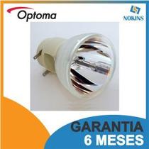 Lâmpada Para Projetor Optoma Hd20 - Bl-fp230dc