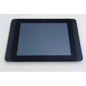 Display Touch 7 Para Tablets, Gps E Outros Diversos