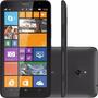 Nokia Lumia 1320 Desbloqueado 4g Windows Phone 8 -de Vitrine