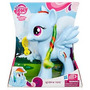 My Little Pony Rainbow Dash Figura Grande Original Hasbro
