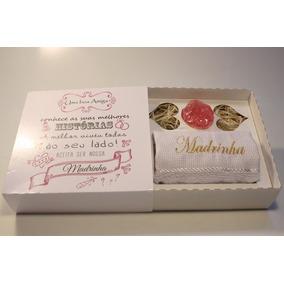 Casamento Convite Histórias Toalha E Sabonete 20 Unidades