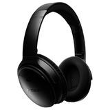 Fone De Ouvido Bose Quietcomfort 35 / Wireless / Original