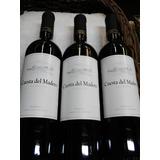 Vino Fino Cuesta Del Madero