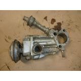 Base Carburador Ford 300 Camarin Motor Admision Importado